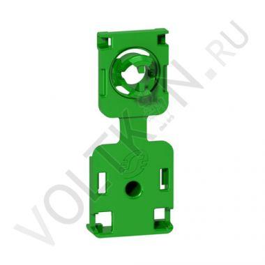 Пломбируемая клеммная заглушка для Easy9 Schneider Electric