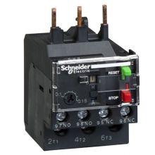 Тепловое реле EasyPact TVS(TeSys E) 0.4-0.63A Schneider Electric