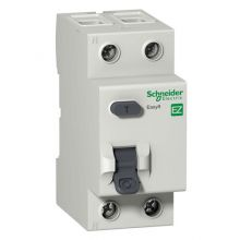 УЗО Easy9 2P 25А/30мА AC 230В Schneider Electric