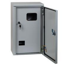 Щит учетный ЩУ-3/2 2-х дверный IP54 (445х400х150) EKF PROxima