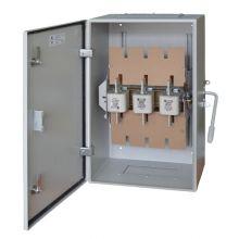 Ящик силовой ЯБПВУ-400А УЗ IP54 Узола