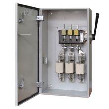Ящик силовой ЯРП-250А У3-009 IP54 Узола