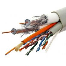 Слаботочный кабель