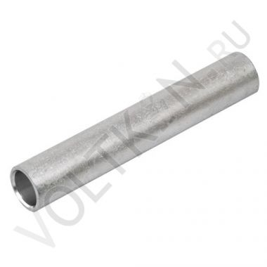 Гильза кабельная алюминиевая ГА 25 КВТ
