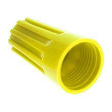 СИЗ 6мм (3,5-11мм2) желтый EKF PROxima