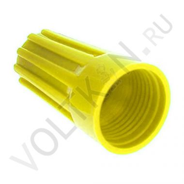 СИЗ 6мм желтый EKF PROxima