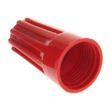 СИЗ 8мм (4-20мм2) красный EKF PROxima