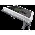 Блок управления конвектора Transformer Digital Inverter BCT/EVU-2.5I Ballu