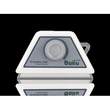 Блок управления конвектора Transformer Mechanic BCT/EVU-M Ballu