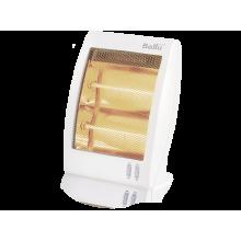 Инфракрасный электрический обогреватель BHH/M-09N Ballu