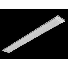 Инфракрасный электрический обогреватель BIH-APL-0.8 Ballu