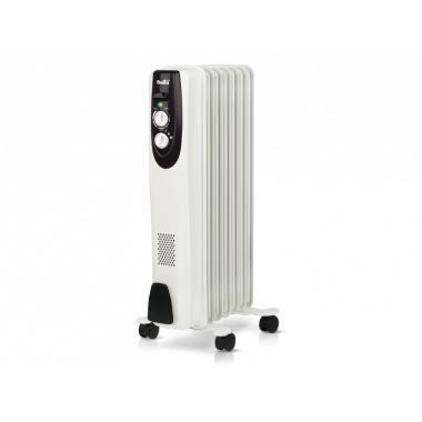 Масляный радиатор BOH/CL-07WRN Ballu