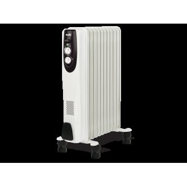 Масляный радиатор BOH/CL-11WRN Ballu
