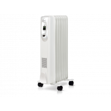 Масляный радиатор BOH/CM-07WDN Ballu