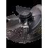 Тепловая пушка BHP-M-5 Ballu