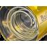 Тепловая пушка электрическая BHP-PE-2 Ballu