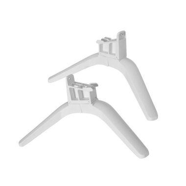 Ножки для конвектора серии Arctic SE45N Dantex