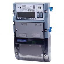 Счетчик электроэнергии Меркурий 234 ARTM-03 PBR.G (5-10А)