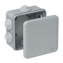Коробка распределительная о/у 100х100х50 Schneider Electric