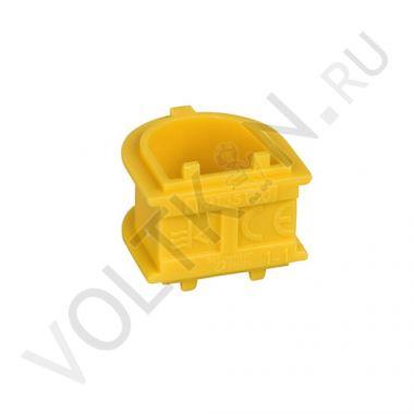 Соединитель установочных коробок IMT35150 Schneider Electric