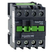 Контактор EasyPact TVS 12А катушка управления 220В АС3 1НО 50Гц Schneider Electric