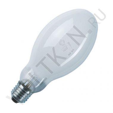 Лампа ртутная ДРЛ HQL 250Вт Е40 Osram