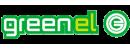 GreenEl