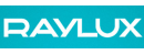 RayLux