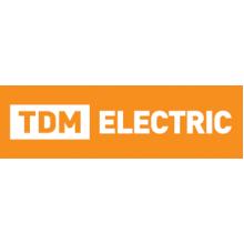 TDM Автоматические выключатели