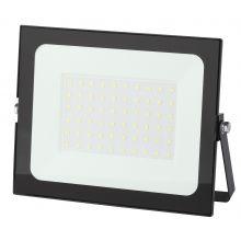 Прожектор светодиодный LED 70Вт IP65 6500К LPR-021-0-65K-070 Эра