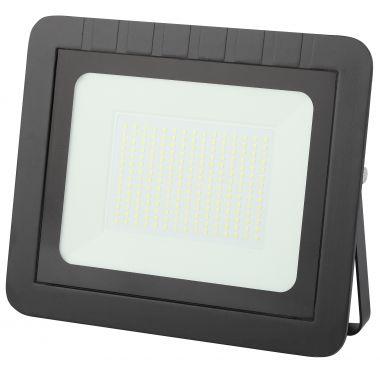 Прожектор светодиодный LED 150Вт IP65 6500К LPR-021-0-65K-150 Эра