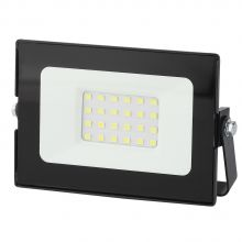 Прожектор светодиодный LED 20Вт IP65 4000К LPR-021-0-40K-020 Эра