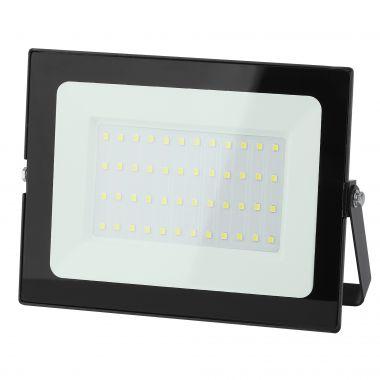 Прожектор светодиодный LED 50Вт IP65 3000К LPR-021-0-30K-050 Эра