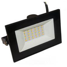 Прожектор светодиодный LED 30W 2700К Light-PAD IP65 Foton Lighting