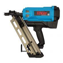 Газовый гвоздезабивной пистолет GFN3490CH-C Toua