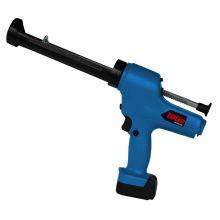 Аккумуляторный пистолет для герметика и клея DCG72-310 Toua