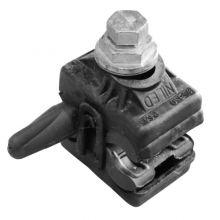 Зажим прокалывающий ответвительный P 645 (35-150/10-35) Нилед