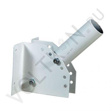 Кронштейн КРСТ (КР-3) для уличного светильника Владасвет