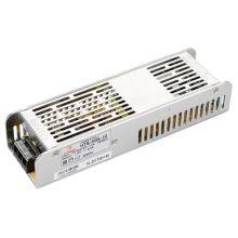 Блок питания LED HTS-100L-12 (12V, 8.5A, 100W) (ARL, IP20 Сетка, 3 года) Arlight