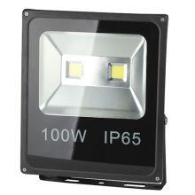 Прожектор светодиодный LED 100W IP65 6500K LPR-100-6500K-M Эра