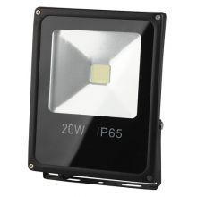 Прожектор светодиодный LED 20W IP65 6500K LPR-20-6500K-M Эра