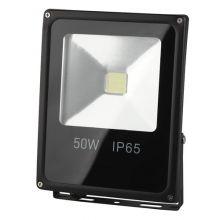 Прожектор светодиодный LED 50W IP65 6500K LPR-50-6500K-M Эра