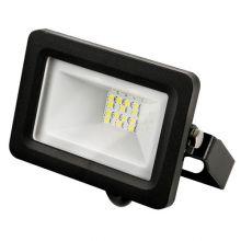 Прожектор светодиодный LED 10W IP65 6500К Gauss