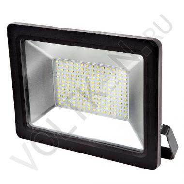 Прожектор светодиодный LED 150W IP65 6500К Gauss