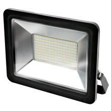 Прожектор светодиодный LED 200W IP65 6500К Gauss