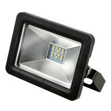 Прожектор светодиодный LED 20W IP65 6500К Gauss