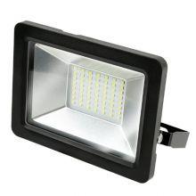 Прожектор светодиодный LED 50W IP65 6500К Gauss
