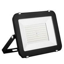Прожектор светодиодный LED 150W IP65 6400K SFL90-150 черный Saffit