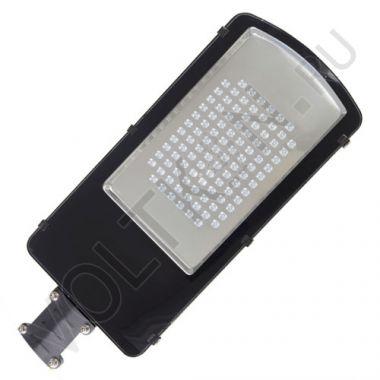 Светильник светодиодный LED 100W 4500К, уличный, FL-LED Street-01 Foton lighting