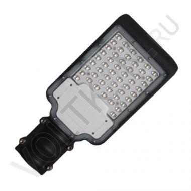 Светильник светодиодный LED 50W 4500К, уличный, FL-LED Street-01 Foton lighting